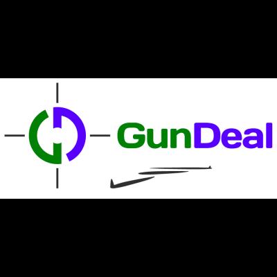 GunDeal